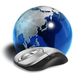 globe-with-mouse.png
