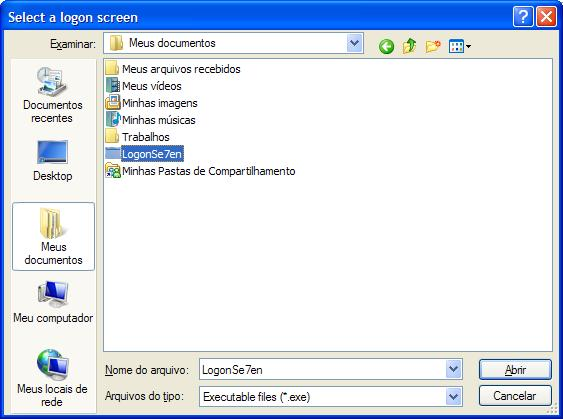 windows 7 loader with activator