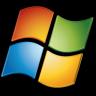 https://tecnologiaedownload.files.wordpress.com/2008/07/vista-flag.png?w=96&h=96&h=96
