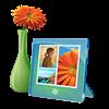 Windows Photo Gallery