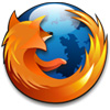 https://tecnologiaedownload.files.wordpress.com/2008/08/firefox-icon.jpg?w=100&h=100