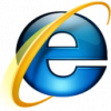 https://tecnologiaedownload.files.wordpress.com/2008/08/internet-explorer.png?w=100&h=100