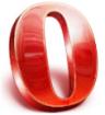 https://tecnologiaedownload.files.wordpress.com/2008/08/opera-by-acqua-deskmod-images.png?w=96&h=105